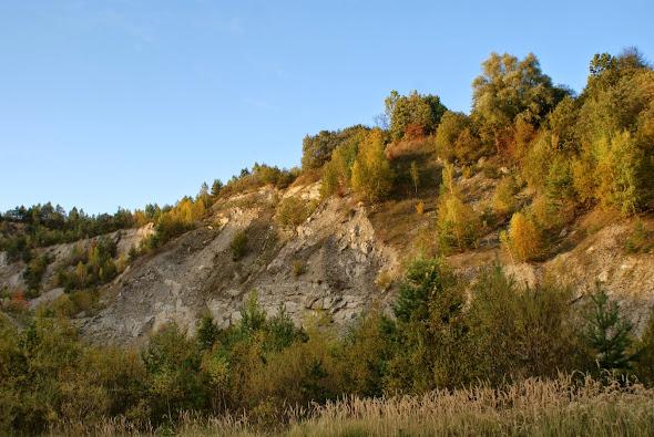 Bieszczady, bieszczadzkie rezerwaty, Koziniec, Jezioro Myczkowieckie, Bóbrka,