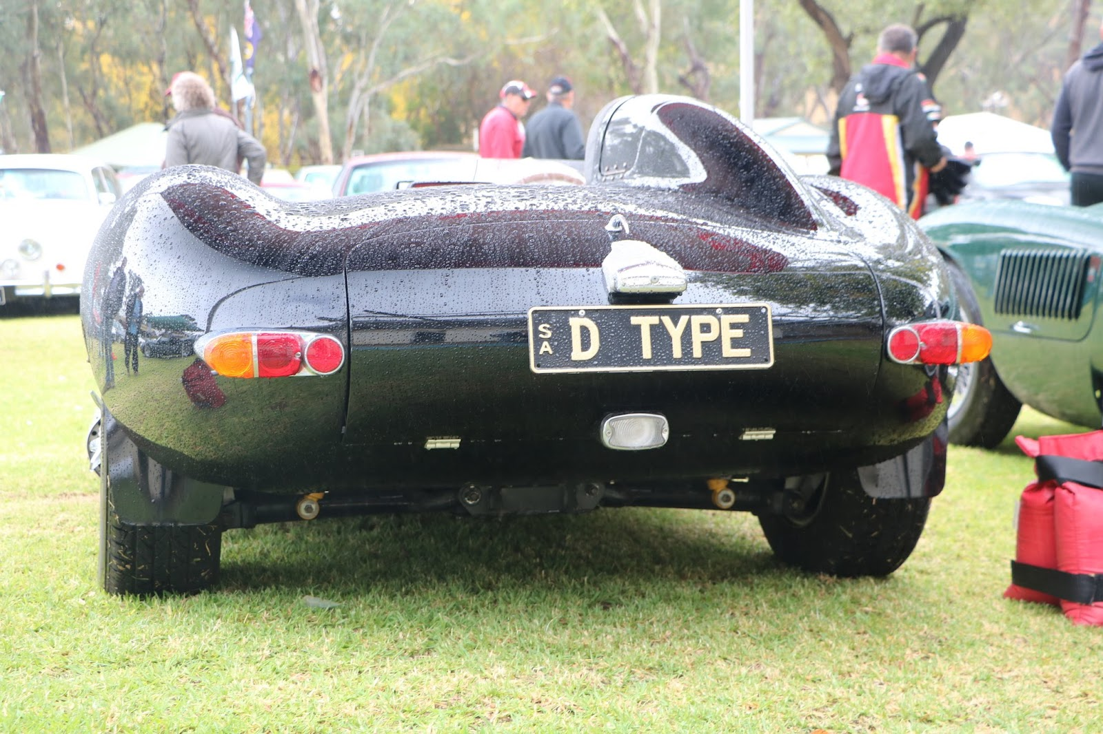 Jaguar_National_Rally_2018-04-14_0049 - D-Type Replica.JPG