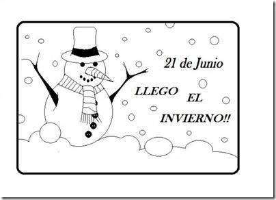 invierno coloreartusdibujos (14)