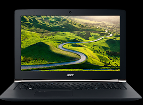 ACER ASPIRE VN7-592G ATHEROS BLUETOOTH DRIVERS DOWNLOAD (2019)