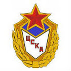 CSKA ЦСКА Москва - The Russian Experience