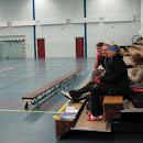 Hoograven 07-02-2010