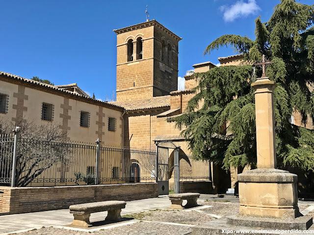 convento-san-miguel-huesca.JPG