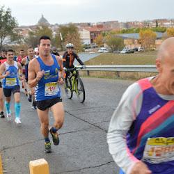 Media Maratón de Miguelturra 2018 (35)