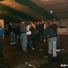 Erntedankfest 2007 - CIMG3360-kl.JPG