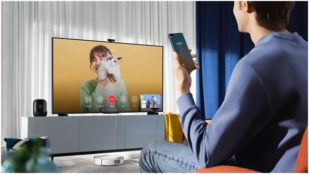 huawei-smart-secreen-s-and-smart-screen-s-pro