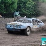Autocross%2520Yde%2520132.jpg