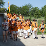 Festa Major de Vic - P7062214.JPG