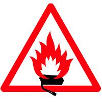 Burn FPV's avatar