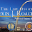 Law Offices of Kevin J Roach, LLC's profile photo