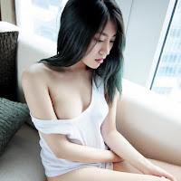 [XiuRen] 2014.05.15 No.134 许诺Sabrina [63P] 0029.jpg