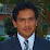 Walter Cueva Chavez's profile photo