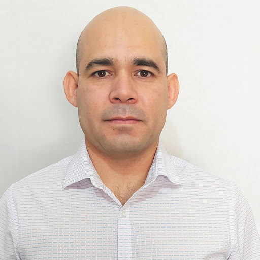 Eleazar Moreno Photo 22