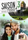 SAISON 3 PDF