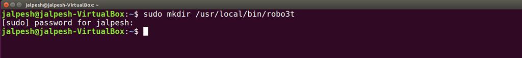 [mkdir-robo3t-robmongo-ubuntu%5B3%5D]