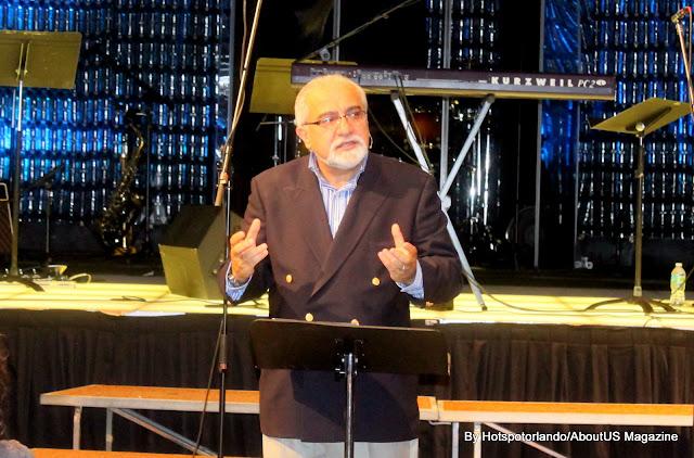 Posse do Pastor Nivaldo Nassiff - IMG_0615.JPG