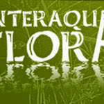 interaqua_flora.jpg