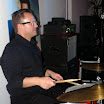 Jukebox Live met Crazy Cadillac, Rock and roll dansschool feest (54).JPG
