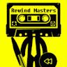 Rewind Masters