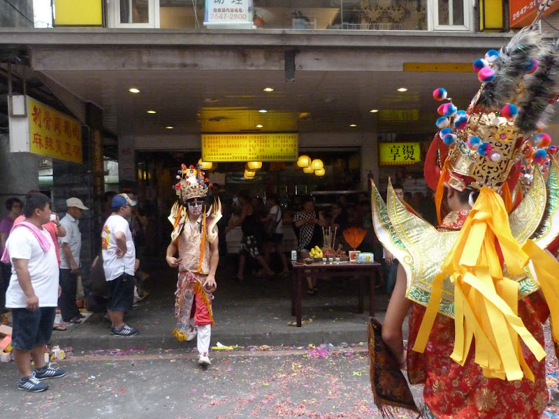 Ming Sheng Gong à Xizhi (New Taipei City) - P1340036.JPG