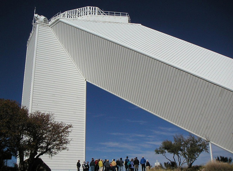 mcmath-pierce-solar-telescope-14