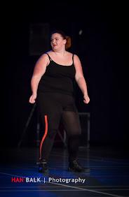 Han Balk Agios Dance-in 2014-1003.jpg