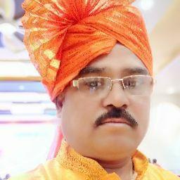 user Amisha Bhosale apkdeer profile image