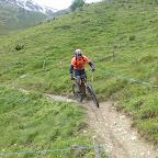 Tibet Trail jagdhof.bike (135).JPG