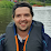 Armands Zagorskis's profile photo