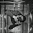b Scott avatar image