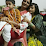 ravindrassi's profile photo