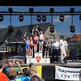 Jado podium1.jpg