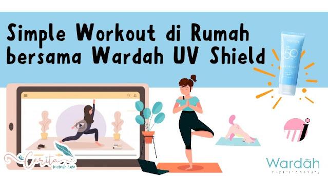 wardah-uv-shield