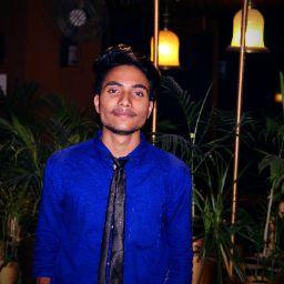 Profile photo of Balan