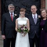 Wedding Photographer 45.jpg