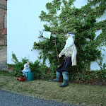 Scarecrows2010 (11)