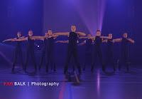Han Balk Voorster dansdag 2015 middag-4405.jpg