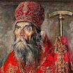 mitropolit_Trifon_Turkestanov1.jpg
