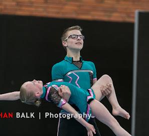 Han Balk halve finale 1 DE 2016-9067.jpg