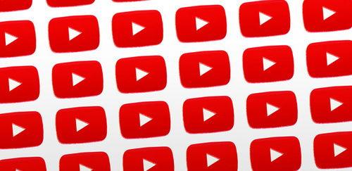 YouTube-2.jpg