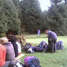 Jesenovanje, Črni Dol - photo30.jpg