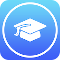 iSchool icon