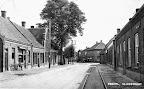 Sluisstraat o-w vanaf H Hartplein (voor 1934) P-O 107.jpg