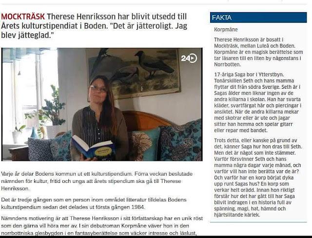 Tanter Unga Killar Maglasäte Se Gratis Sex Hot Tub Sex Scener Het.