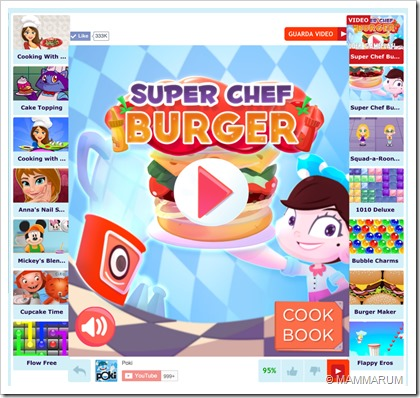 screencapture-poki-it-g-super-chef-burger-1458897659115