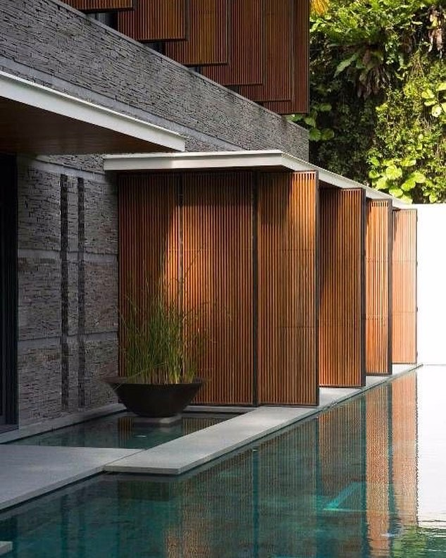 imagenes-fachadas-casas-bonitas-y-modernas20