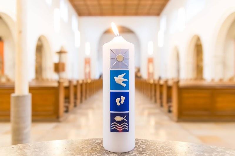 Arquidiocese suspende missas presenciais em 34 paróquias