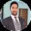 Mohsen Rahmati's profile photo
