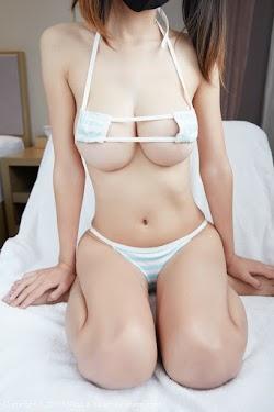 Kyoko 杏子