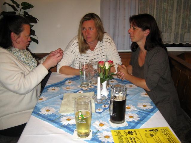 20100813 Clubabend August 2010 - 0035.jpg
